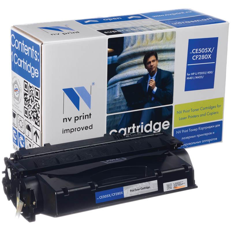 kartridzh-nv-print-hp-cb436a