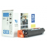 Картридж Q2670A Black (308A) NV Print совместимый для HP LaserJet Color 3500/n/3550/n/3700/n/dn/dtn