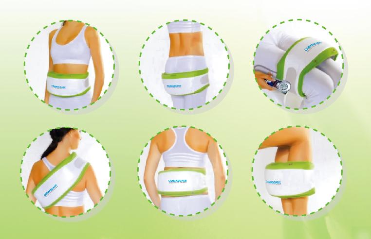 Вибромассажер для похудения: правда или миф?